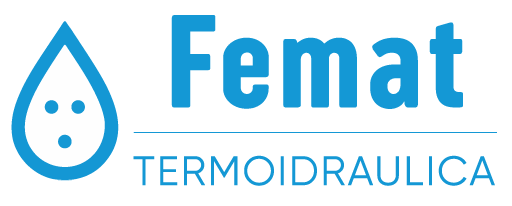 Termoidraulica Femat